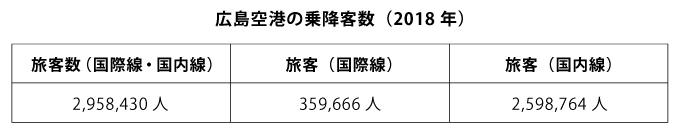 8890_02.jpg (22 KB)
