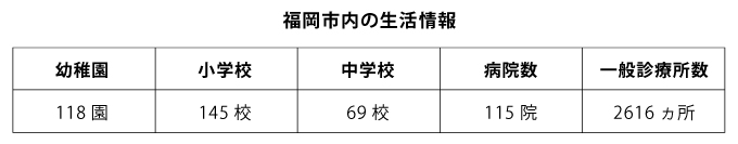 8922_09.jpg (19 KB)