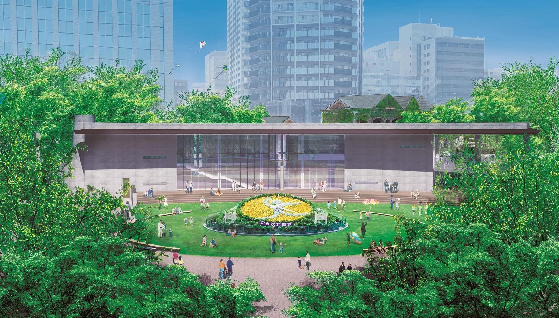 ヌも図書館(神戸).jpg (1.56 MB)