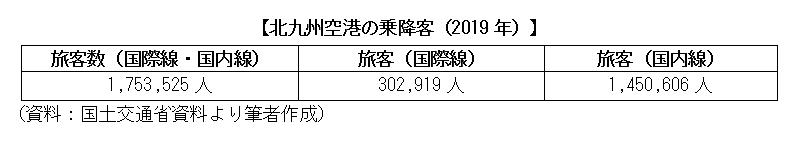 fig002-1.png (7 KB)
