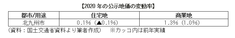 fig004.png (6 KB)