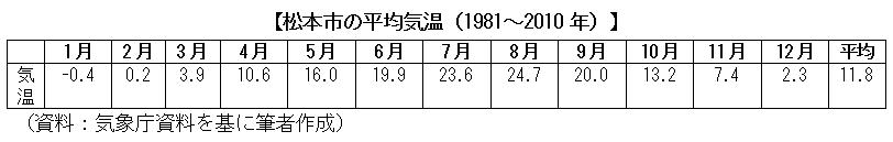 fig0.png (8 KB)