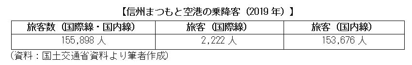 fig1.png (7 KB)