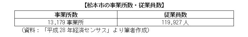 fig4.png (5 KB)