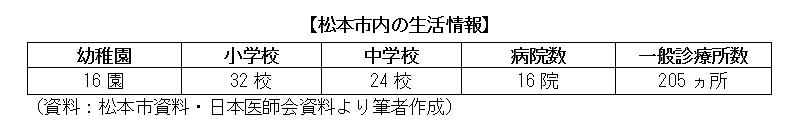 fig8.png (7 KB)