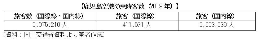 fig02.png (7 KB)