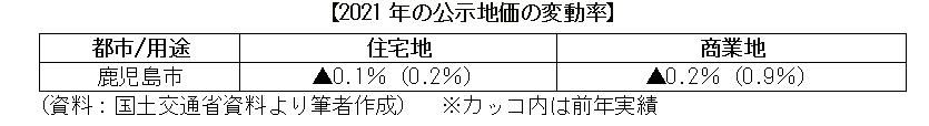 fig04.png (7 KB)