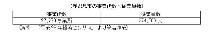 fig05.png (6 KB)