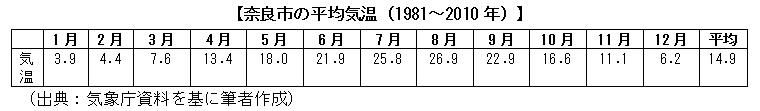 fig_.png (7 KB)