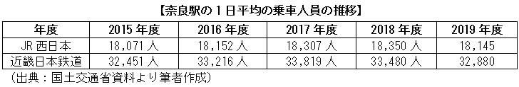 fig_2.png (8 KB)
