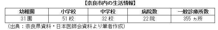 fig_8.png (6 KB)