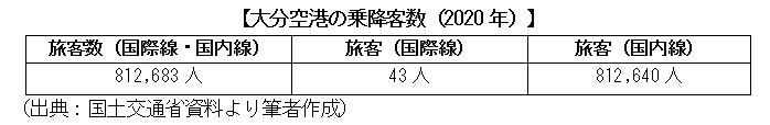 fig2.png (6 KB)