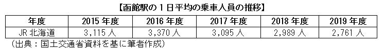 fig03.png (6 KB)