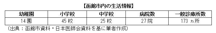 fig09.png (6 KB)