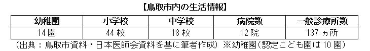fig10.png (7 KB)