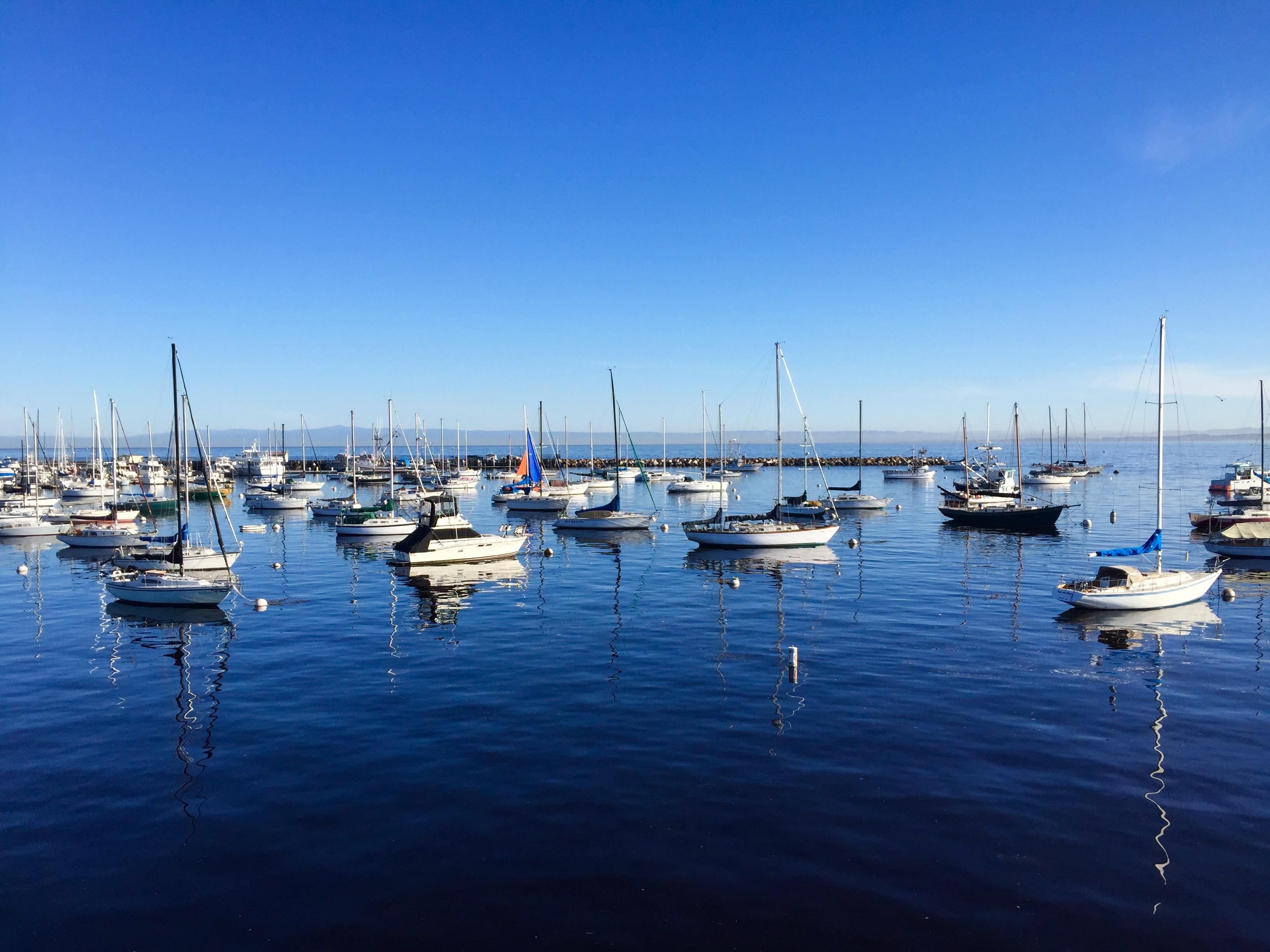 Monterey Fishermans Wharf.jpg (1.65 MB)