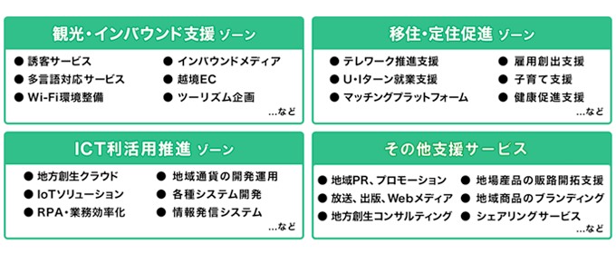 200203_news_03.png (109 KB)
