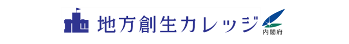 200519_news_02.png (15 KB)