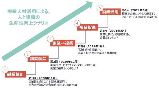 201110_05.jpg (50 KB)