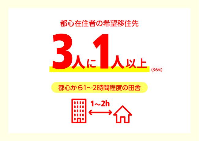 201208_04.jpg (53 KB)