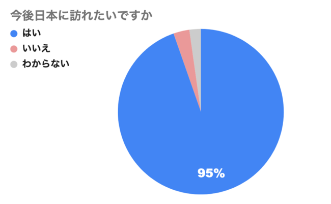 201224_01.png (30 KB)