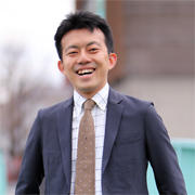 kinoshita_profile.jpg (7 KB)